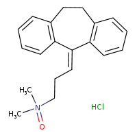 2D chemical structure of 4290-60-2