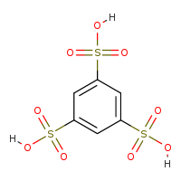 2D chemical structure of 43052-65-9