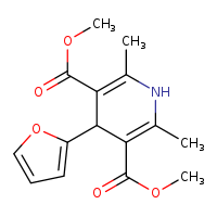 2D chemical structure of 43114-35-8