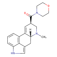 2D chemical structure of 4314-63-0