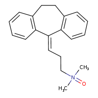 2D chemical structure of 4317-14-0