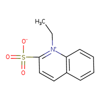 2D chemical structure of 4329-91-3