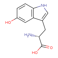 2D chemical structure of 4350-07-6