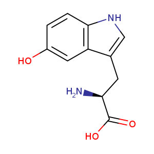 2D chemical structure of 4350-09-8