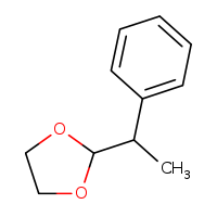2D chemical structure of 4362-22-5