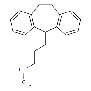 2D chemical structure of 438-60-8