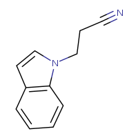 2D chemical structure of 4414-79-3