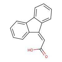 2D chemical structure of 4425-73-4