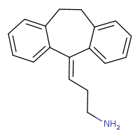 2D chemical structure of 4444-42-2