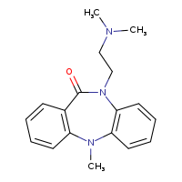 2D chemical structure of 4498-32-2