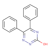 2D chemical structure of 4512-00-9