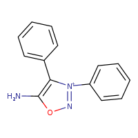 2D chemical structure of 4562-19-0