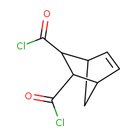 2D chemical structure of 4582-21-2