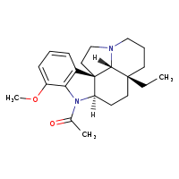 2D chemical structure of 466-49-9