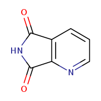 2D chemical structure of 4664-00-0