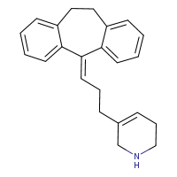 2D chemical structure of 4687-47-2
