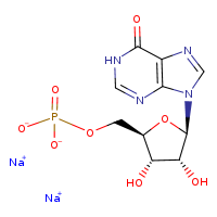 2D chemical structure of 4691-65-0