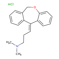 2D chemical structure of 4698-39-9
