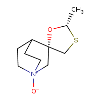 2D chemical structure of 469890-14-0