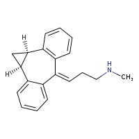 2D chemical structure of 47166-67-6