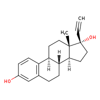 2D chemical structure of 4717-38-8