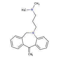 2D chemical structure of 47206-15-5