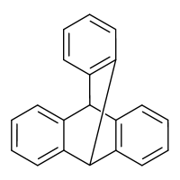 2D chemical structure of 477-75-8