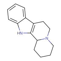 2D chemical structure of 4802-79-3