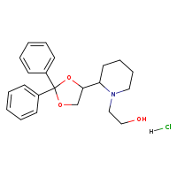2D chemical structure of 4823-54-5