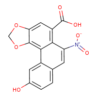 2D chemical structure of 4849-90-5