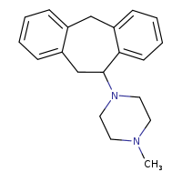 2D chemical structure of 4855-95-2