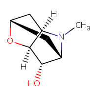 2D chemical structure of 487-27-4