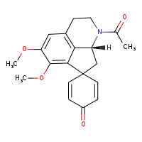 2D chemical structure of 4880-87-9