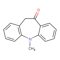 2D chemical structure of 4904-83-0