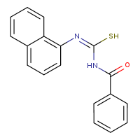 2D chemical structure of 4921-84-0