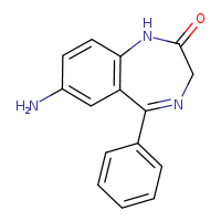 2D chemical structure of 4928-02-3