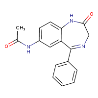2D chemical structure of 4928-03-4