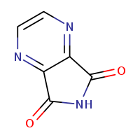 2D chemical structure of 4933-19-1