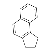 2D chemical structure of 4944-94-9