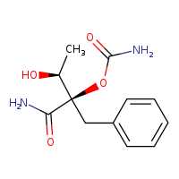 2D chemical structure of 49705-98-8