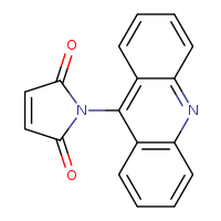 2D chemical structure of 49759-20-8