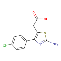 2D chemical structure of 49779-99-9