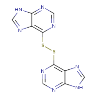 2D chemical structure of 49808-20-0