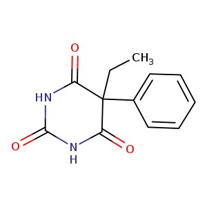 2D chemical structure of 50-06-6