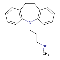 2D chemical structure of 50-47-5