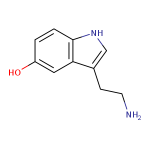 2D chemical structure of 50-67-9