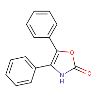 2D chemical structure of 5014-83-5