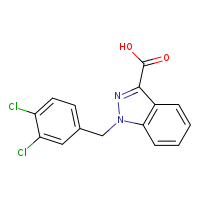 2D chemical structure of 50264-68-1
