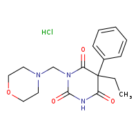2D chemical structure of 50309-45-0