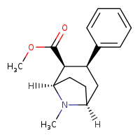 2D chemical structure of 50372-80-0
